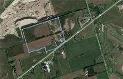 374-378 Highway 47 Rd, Uxbridge Ontario, Canada