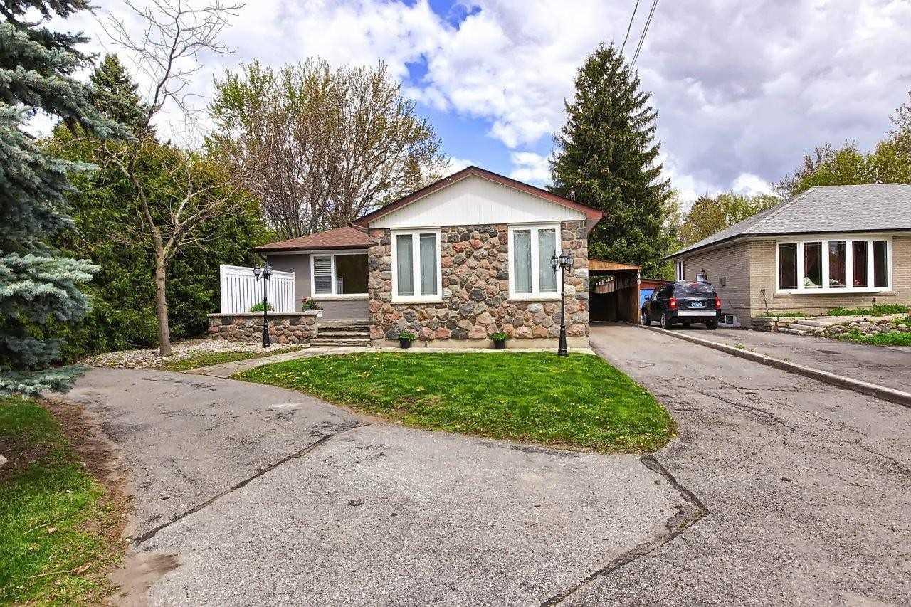 413 Taylor Mills North Dr, Richmond Hill Ontario, Canada