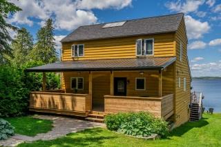 6108 Curtis Pt. Rd, Alnwick/Haldimand Ontario, Canada