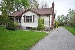 101 Homestead Rd, Toronto Ontario, Canada