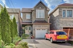 16b Sandown Ave, Toronto Ontario, Canada