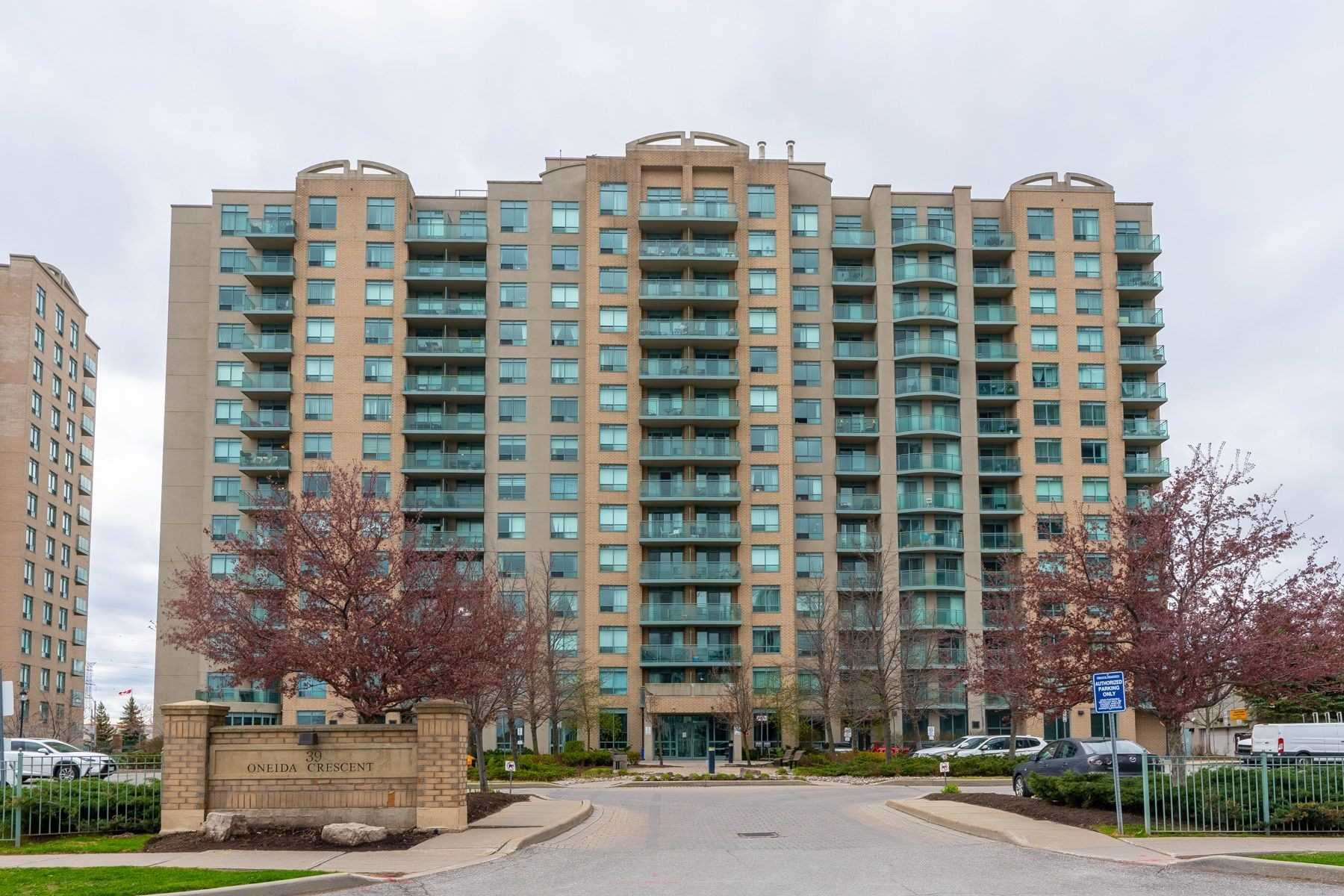 39 Oneida Cres, Richmond Hill Ontario, Canada