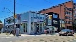 1269 Dundas St W, Toronto Ontario, Canada