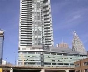 55 Bremner Blvd, Toronto Ontario, Canada