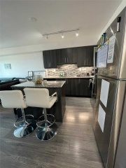 1215 Bayly St, Pickering Ontario, Canada