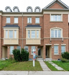 9930 Mccowan Rd, Markham Ontario, Canada