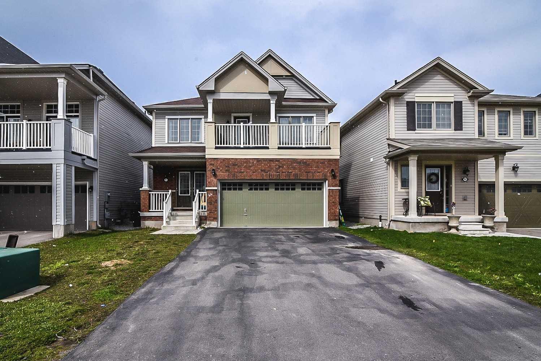 7837 Hoptree Rd, Niagara Falls Ontario, Canada