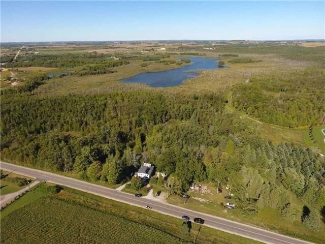 351591 17th Line, East Garafraxa Ontario, Canada