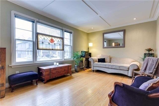 209 Homewood Ave, Toronto Ontario, Canada