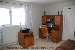 953 Monica Cres, Centreville Nova Scotia