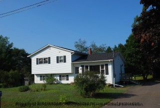 41 Village Rd, Wilmot Nova Scotia