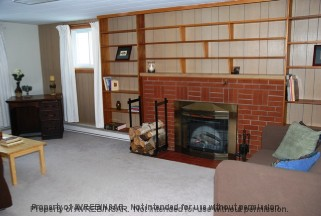 157 Maple Ave, Berwick Nova Scotia