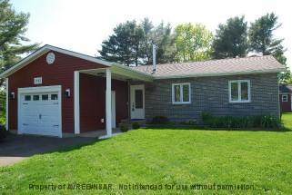 1743 Acadia Dr, Kingston Nova Scotia