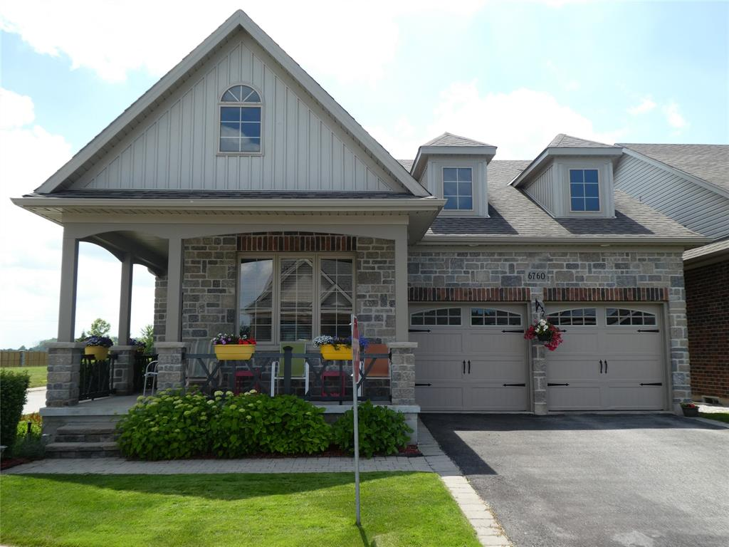 6760 St Andrews Circle, Plympton-wyoming Ontario, Canada