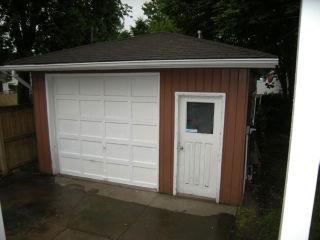 375 BRIGHT ST, Sarnia, Ontario, Canada