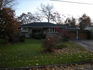1465 WINDEMERE CRES, Sarnia, Ontario, Canada