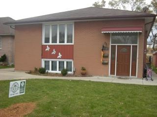 773 Oxford St, Sarnia Ontario, Canada