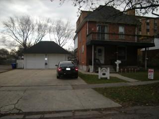 133 Essex St, Sarnia Ontario, Canada