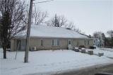 40 george street n, Seaforth Ontario, Canada