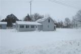 252 kings road, Londesborough Ontario, Canada