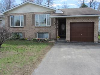 138 Kingston  Crescent, Prescott Ontario