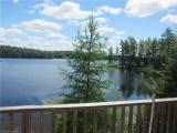 1281 CAMP WHEELER Lane, Algonquin Highlands Ontario