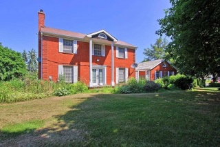 2978 Holborn Rd, East Gwillimbury Ontario, Canada