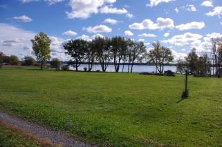 Lot 3 Shore Acres Rd, Wolfe Island Ontario