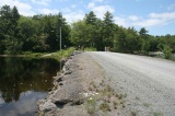 720 Narrows Road, Labelle Nova Scotia