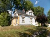 16 Garden Lane, Mahone Bay Nova Scotia