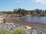 1317 Blue Rocks Road, Blue Rocks Nova Scotia
