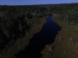 Lot Harlow Lake Road, Forties Nova Scotia