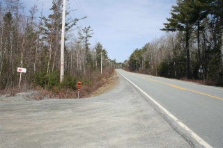 Lot 13 Albion Drive, Milton Nova Scotia