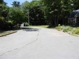 Lot 2 North Street/ Winburn Avenue, Bridgewater Nova Scotia