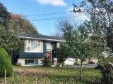 6 Gardenview Drive, Hebbville Nova Scotia