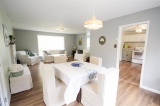 41 Catidian Place, Hebbville Nova Scotia