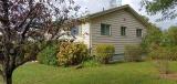 21 Hillside Drive, Bridgewater Nova Scotia