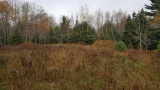 Lot 4-A Highway 10, Meisners Section Nova Scotia