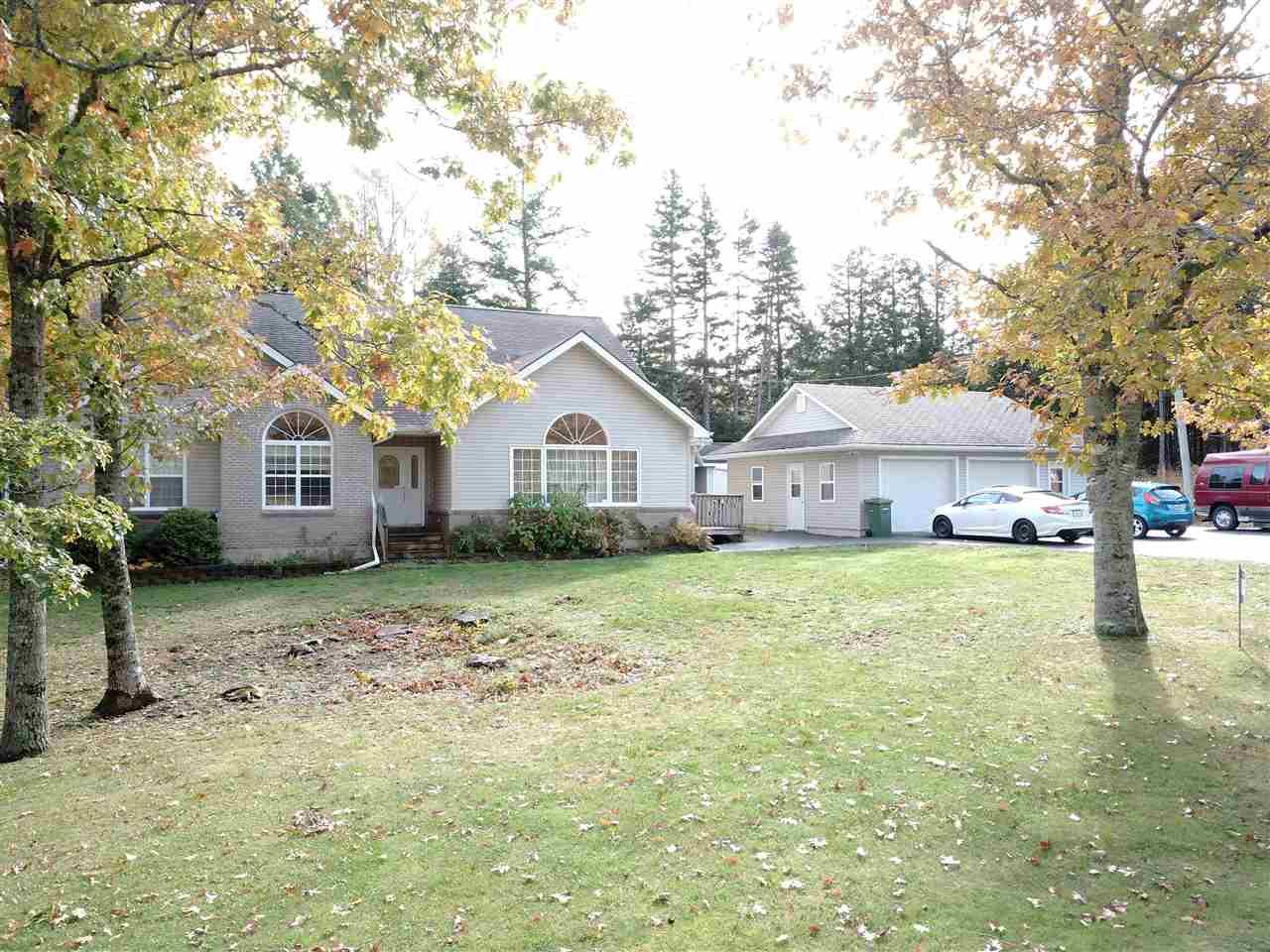 36 Gail Avenue, Lower Branch Nova Scotia, Canada