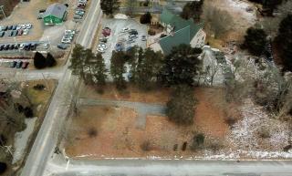 150 North Street, Bridgewater Nova Scotia
