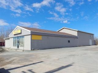 5681 Highway 1, Cambridge Nova Scotia, Canada