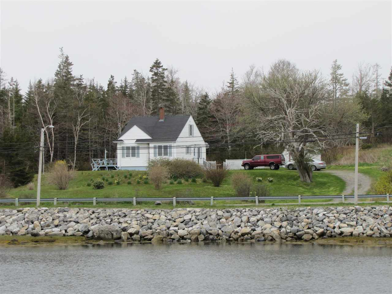189 Brighton Road, Lockeport Nova Scotia, Canada