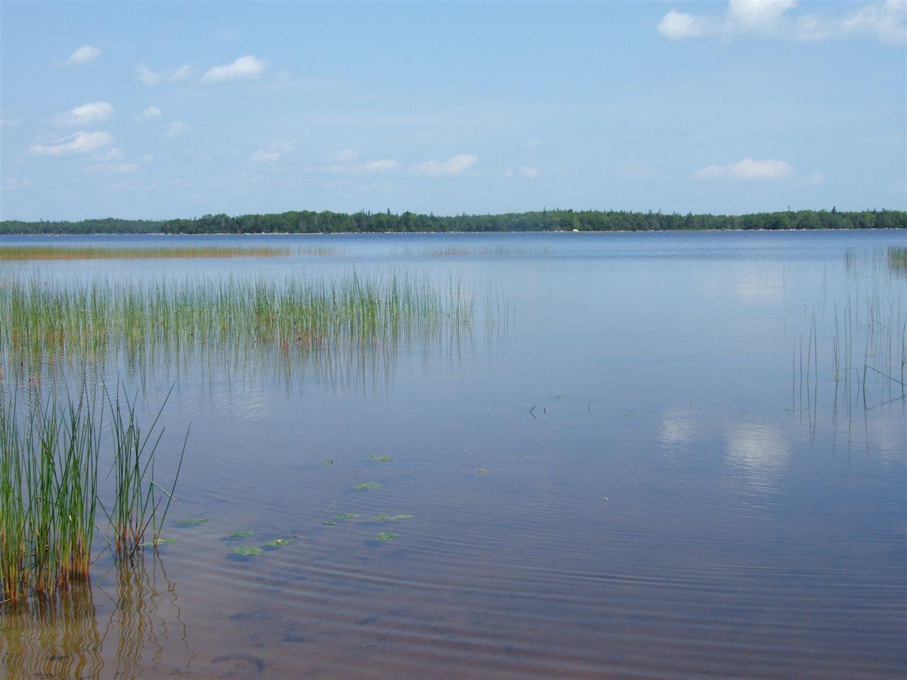 Lot Greenwood Lake Road, Port Saxon Nova Scotia, Canada