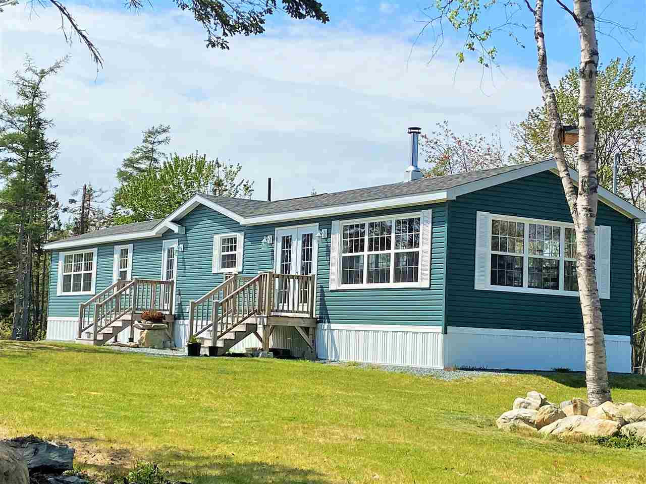 28 Stevens Road, East Green Harbour Nova Scotia, Canada
