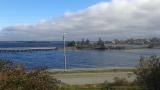 189 Brighton Road, Lockeport Nova Scotia