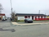 24 Beech Street, Lockeport Nova Scotia