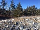 Lot Sandy Point Road, Sandy Point Nova Scotia