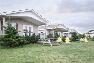 308 Black Point Road, Ingomar Nova Scotia, Canada