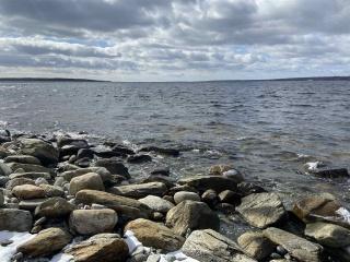 Lot Sandy Point Road, Sandy Point Nova Scotia, Canada
