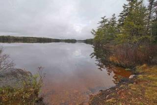 Lot 34 Eagle Rock Drive, Franey Corner Nova Scotia